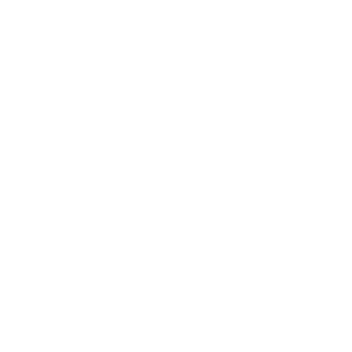 Wizards for Vaadin icon
