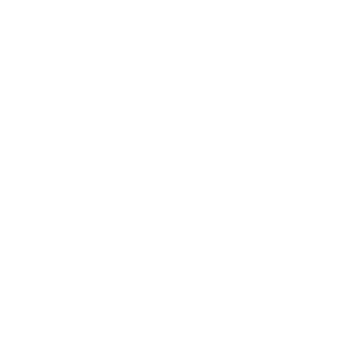 RatingStars icon