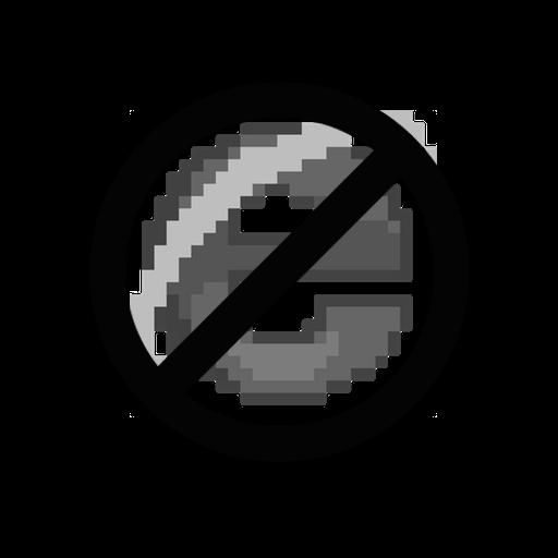 IE6Crash icon