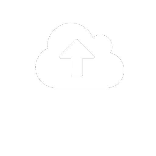 EasyUploads icon