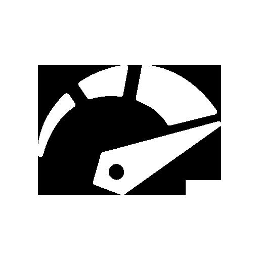 Viritin icon