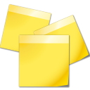 Sticky Notes for Vaadin Flow 14.+ icon