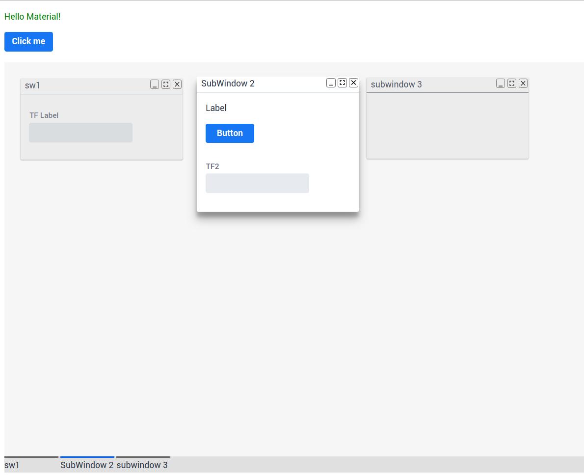desktop example 2