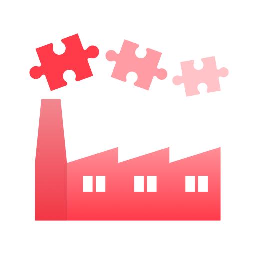vaadin-component-factory/vcf-pwa-install-button icon