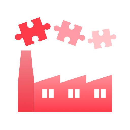 vaadin-component-factory/vcf-multi-select icon