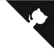 GitHub Corner icon