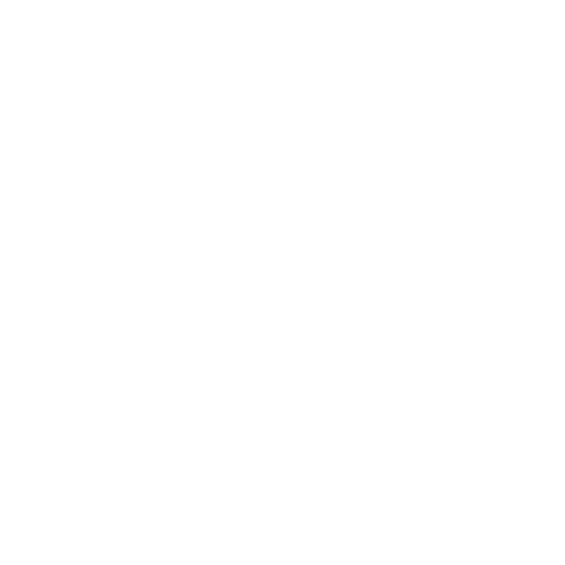 BeanGrid Add-on for Vaadin 8 icon