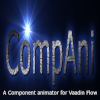 CompAni icon