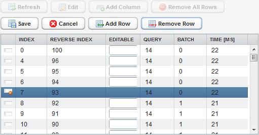 Lazy Query Container | Vaadin Directory | Vaadin