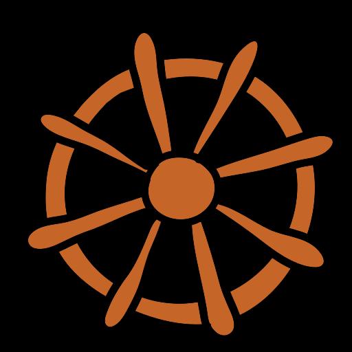 Driver component icon