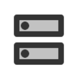 LoadTestDriver add-on icon
