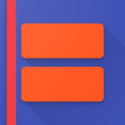 pure-timeline-flow icon