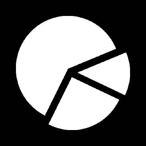 HighChartsAPI Add-on icon