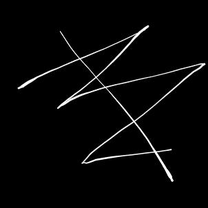 signature-widget icon
