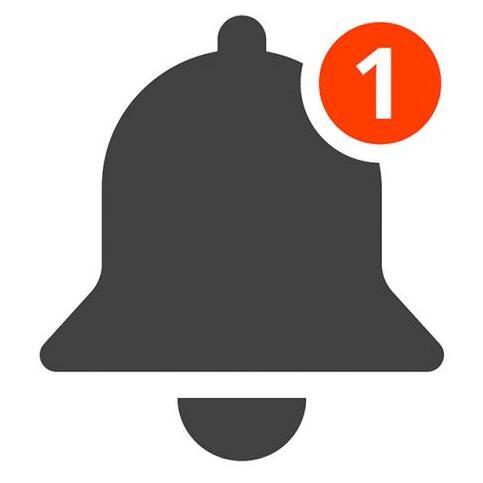 NotifyV14 icon