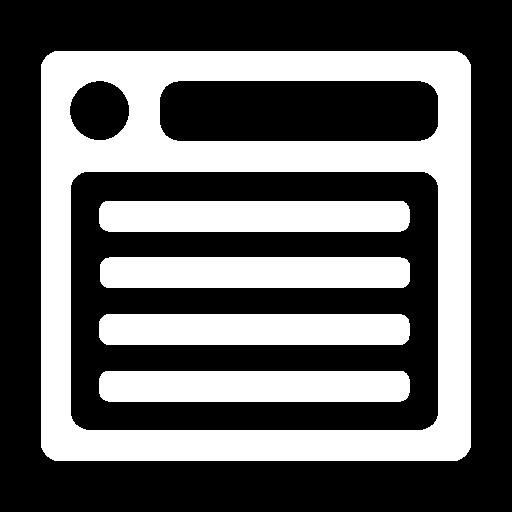 Material Design Stepper Add-on | Vaadin Directory | Vaadin