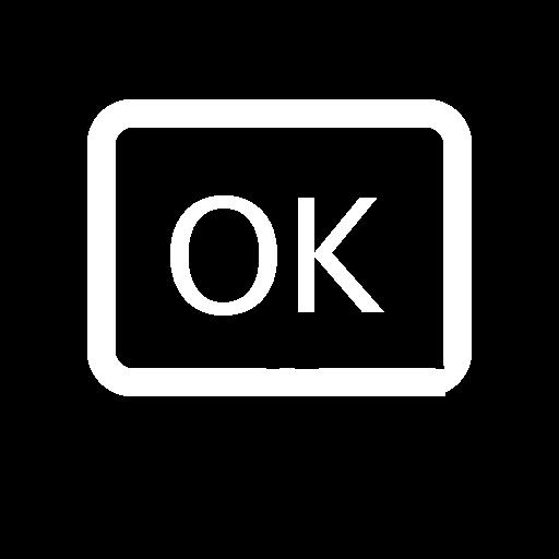 ConfirmDialog icon