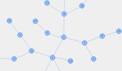 vis-network-vaadin icon