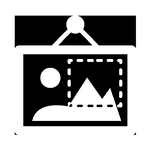 Jcrop-Wrapper icon