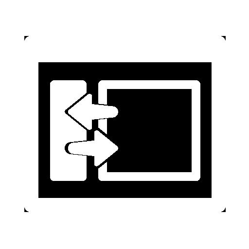 SliderPanel icon