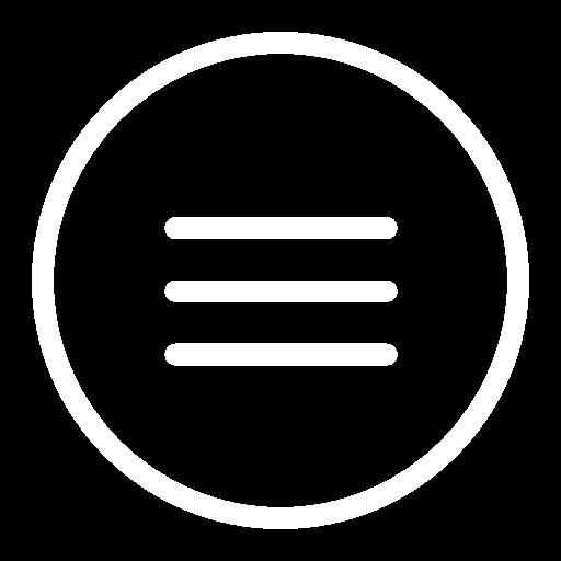 stretchy-navigation icon