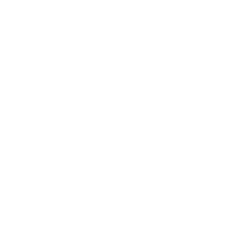 Vaadin Charts icon
