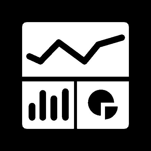 Vaadin Board icon