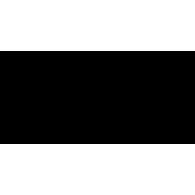 Animate-CSS icon