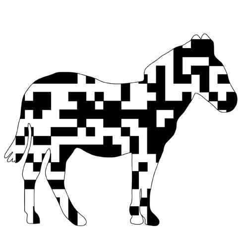 ZXingVaadin icon