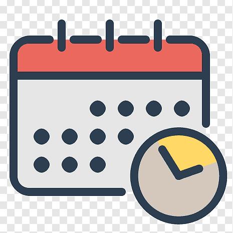 DatebookVaadin icon