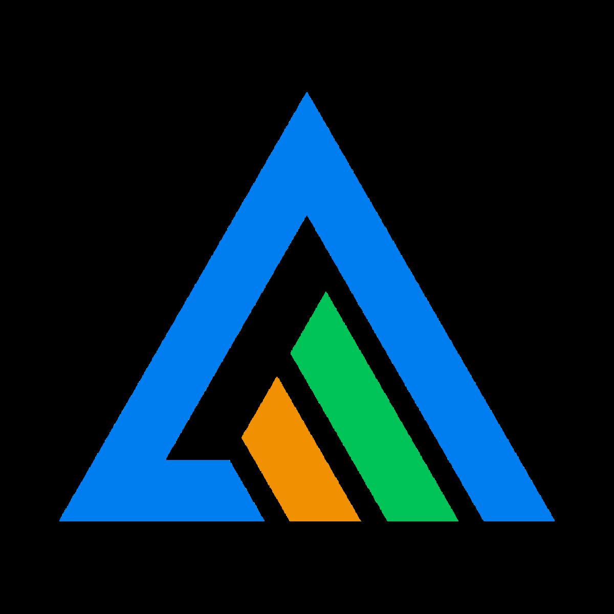 ApexCharts.js icon