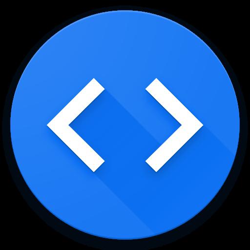 prism-element icon