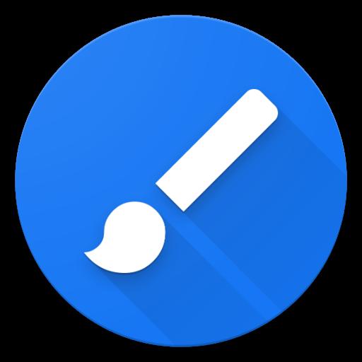 calculated-color-helper icon
