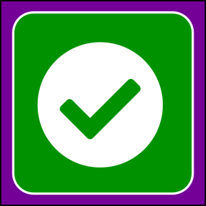 Iron Icons icon
