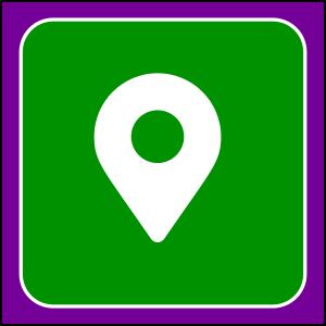 Google Maps Addon icon