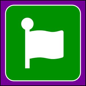 FontAwesome Iron Iconset icon