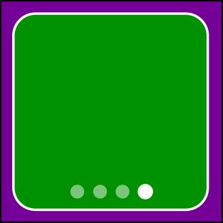 Carousel Addon icon