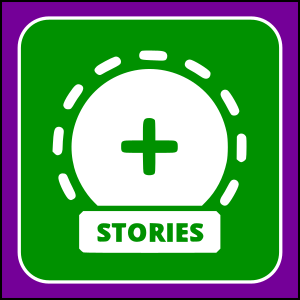 WC Stories Addon icon