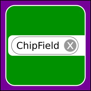 ChipField Addon icon