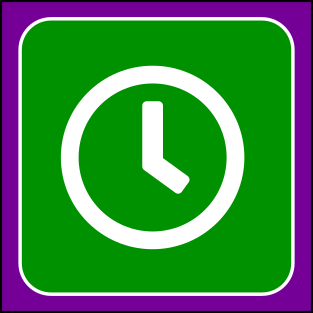 Simple Timer Addon icon