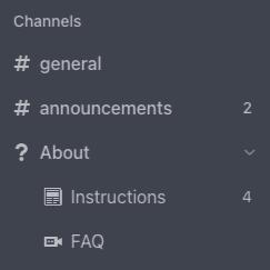 ApolloNav - Navigation component for Vaadin icon