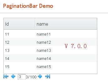 1.Runtime-v7.0.0