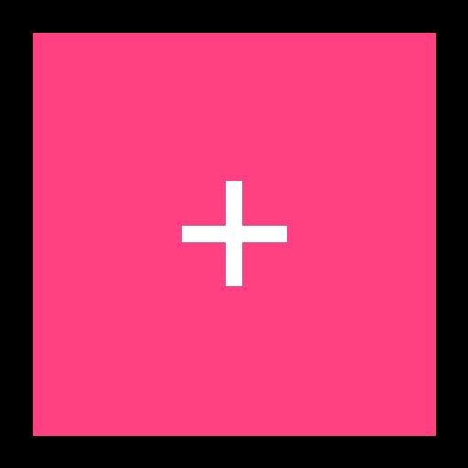 Speed Dial icon