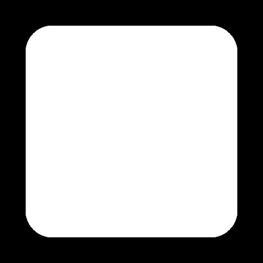 WT PDF Viewer icon